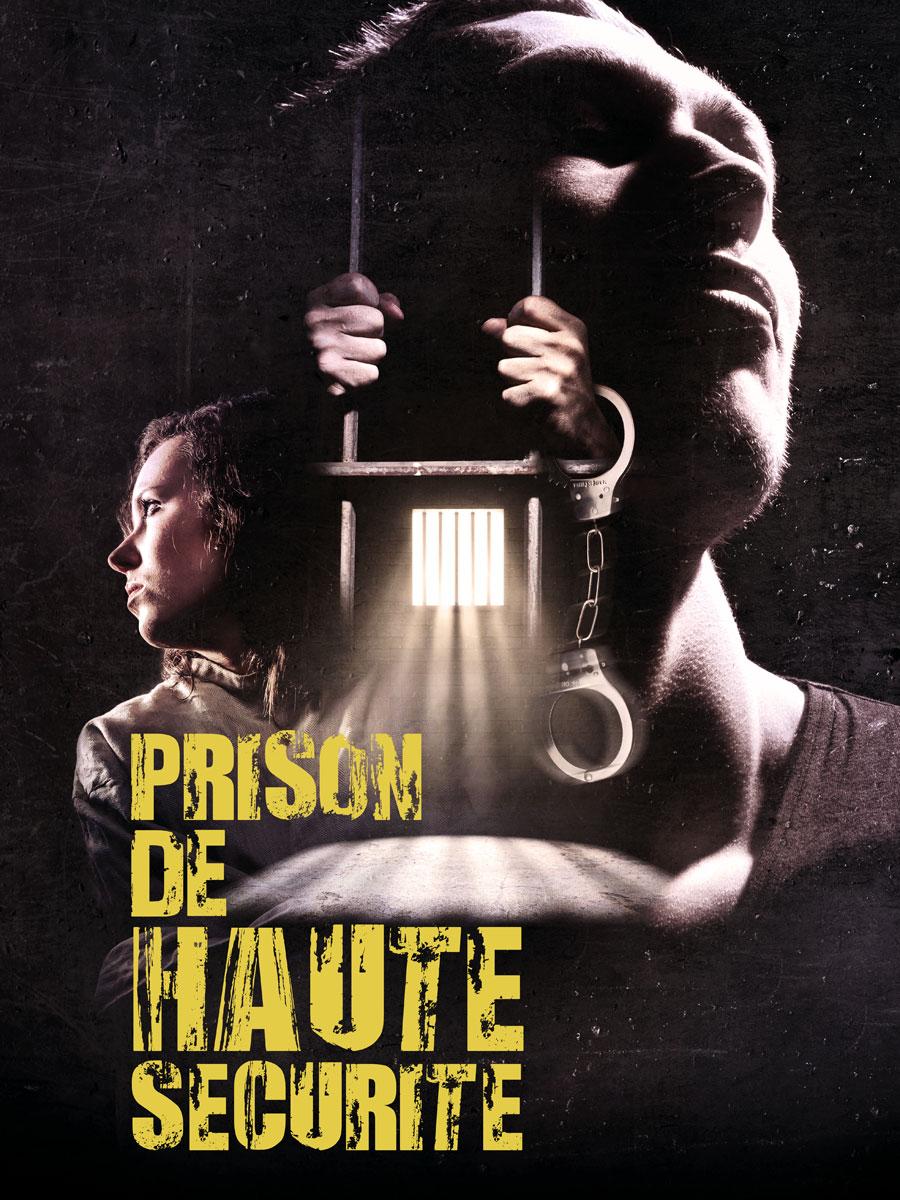 prix live escape room Paris Saint Quentin en Yvelines