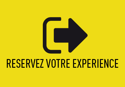 Reservation escape game Paris Saint Quentin en Yvelines