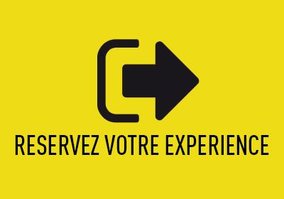 Reservation escape game Paris Saint Quentin en Yvelines